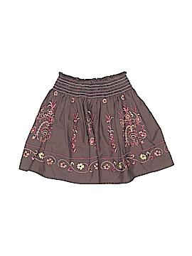 Pumpkin Patch Skirt Size 2