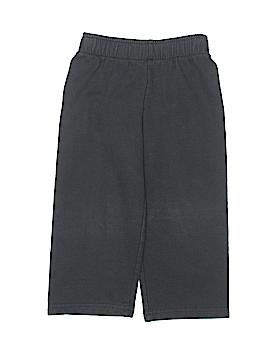 Circo Sweatpants Size 2T