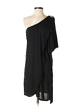 Badgley Mischka Casual Dress Size M
