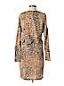 S-Twelve Women Casual Dress Size M