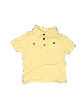 Old Navy Short Sleeve Polo Size 12-18 mo
