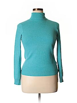 Boden Turtleneck Sweater Size 12