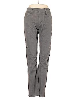 HELMUT Helmut Lang Jeans 26 Waist