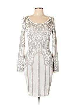 Temperley LONDON Cocktail Dress Size L