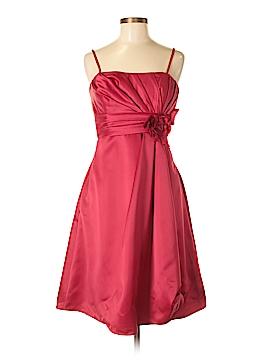 Alexia Designs Cocktail Dress Size 12