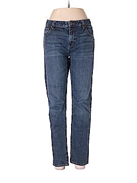 Grana Jeans 30 Waist