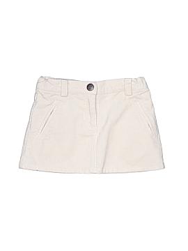 Marie Chantal Skirt Size 6