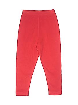 Obermeyer Fleece Pants Size M (Kids)