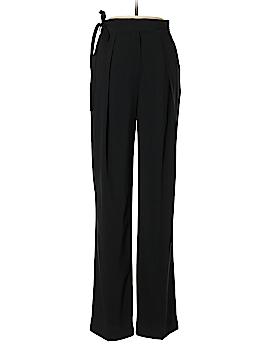 Babaton Dress Pants Size 4