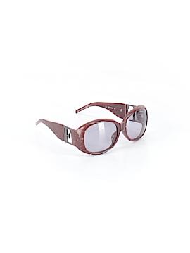 Ferre Sunglasses One Size