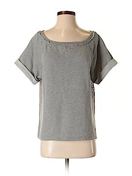 Tommy Girl by Tommy Hilfiger Sweatshirt Size L
