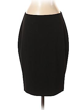 T Tahari Casual Skirt Size 4