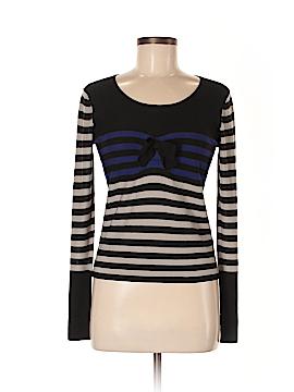 Sonia Rykiel Wool Pullover Sweater Size 38 (EU)