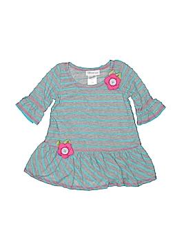 Bonnie Jean Dress Size 2T - 2