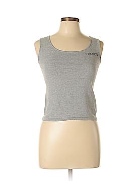 Nautica Sleeveless T-Shirt Size L