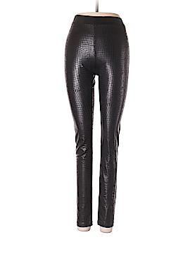 Kardashian Kollection Leggings Size S