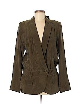 Smythe Jacket Size 6