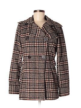 JouJou Coat Size M