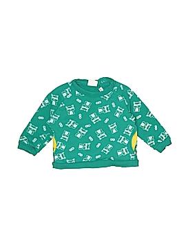 Zara Pullover Sweater Size 9-12 mo