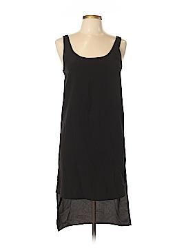 ASOS Casual Dress Size 11