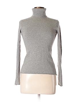 Pure Amici Cashmere Pullover Sweater Size XS