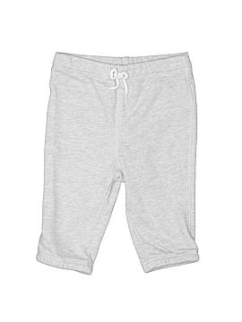 Ralph Lauren Baby Sweatpants Size 9 mo