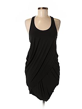 Rag & Bone Cocktail Dress Size 6