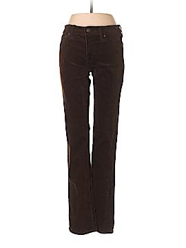 Lauren by Ralph Lauren Cords Size 2