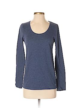 Victoria's Secret Long Sleeve T-Shirt Size S (Petite)