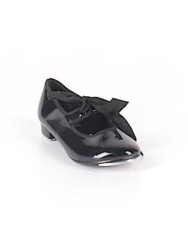 ABT Spotlights Dance Shoes Size 8 1/2