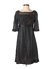 Erica Davies Women Cocktail Dress Size 4