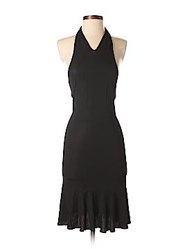 Dolce & Gabbana Cocktail Dress Size 38 (IT)