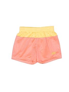 Skechers Athletic Shorts Size 4