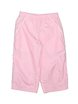 Circo Track Pants Size 4 - 5
