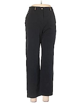 St. John Sport Jeans Size 8