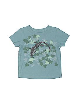 Tea Short Sleeve T-Shirt Size 6-12 mo
