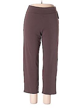 Fresh Produce Casual Pants Size XL