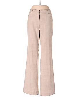 Editor Dress Pants Size 4