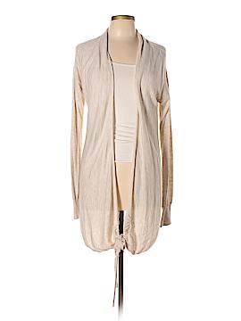 Leith Cardigan Size M