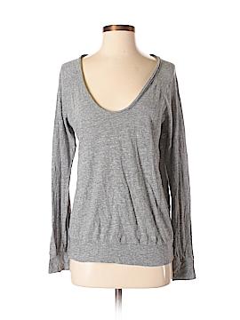 Lanston Long Sleeve T-Shirt Size S