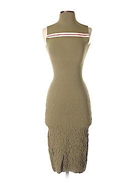 Suno Casual Dress Size XS