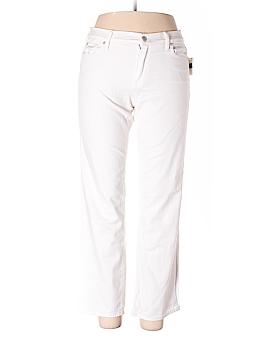 Gap Jeans 30 Waist (Tall)