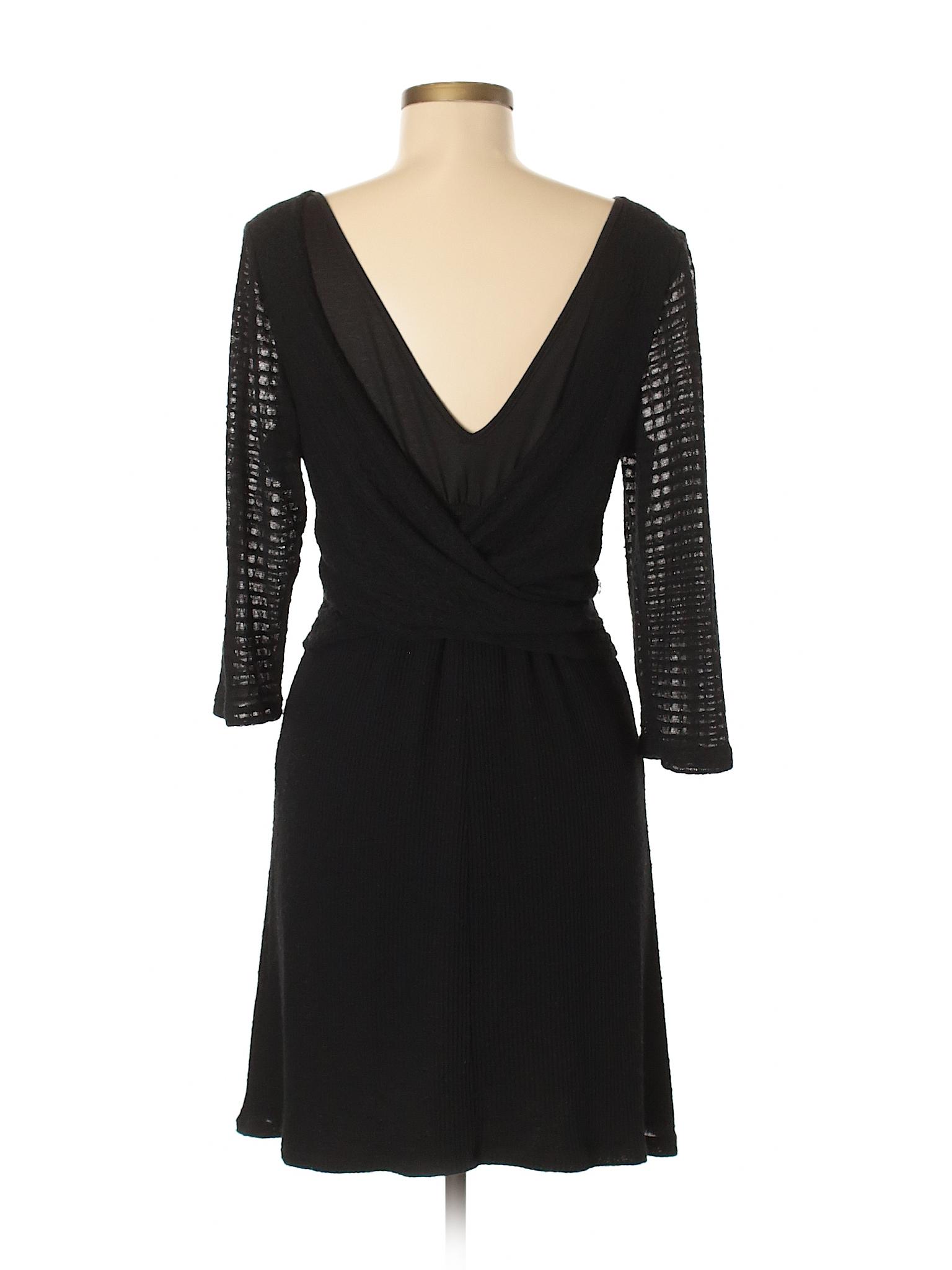 Boutique winter Boutique winter Dress Amadi Casual TRORxq