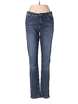 Tru Luxe Jeans Jeans 30 Waist