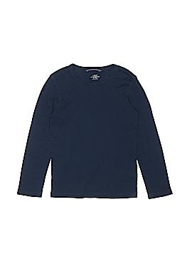 H&M L.O.G.G. Long Sleeve T-Shirt Size 10