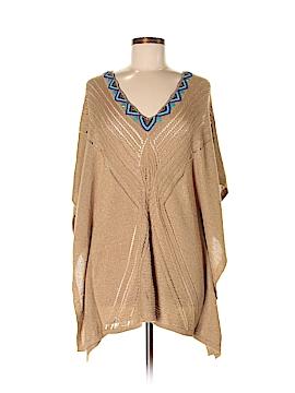Chico's Pullover Sweater Size Sm (0.5)