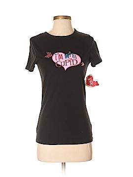 Walmart Short Sleeve T-Shirt Size S