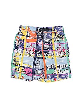 Vilebrequin Board Shorts Size 8