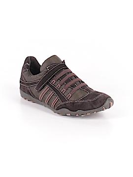 Steve Madden Sneakers Size 7 1/2
