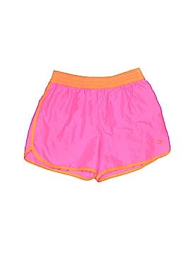 Op Shorts Size 10 - 12